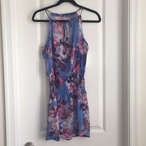 Becca Swim cover up in Small NWT!